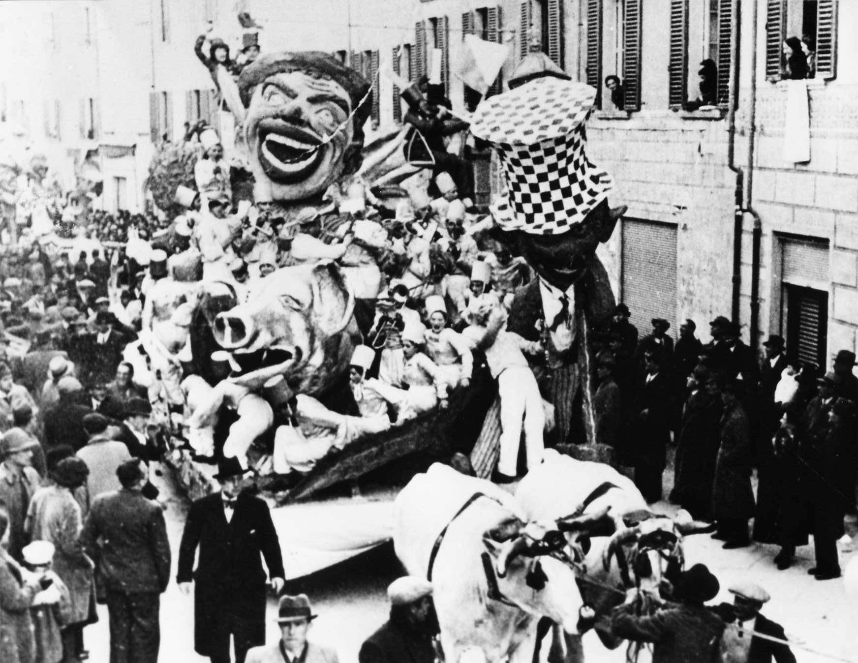 VIVERE-1938