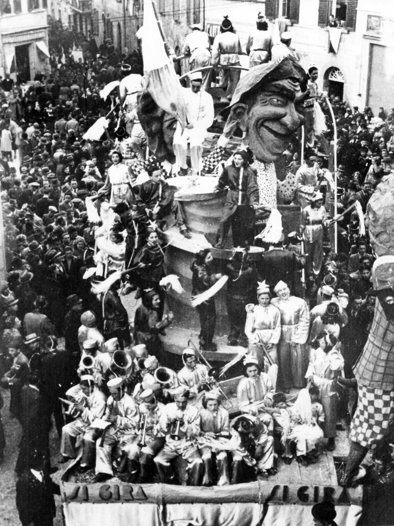 SI GIRA-1939