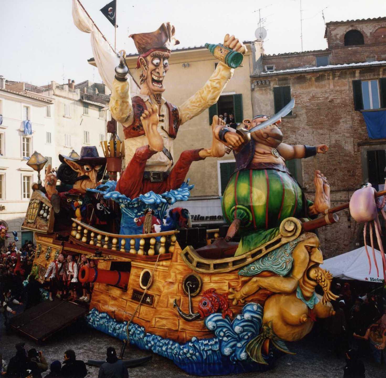 Pirati-2005