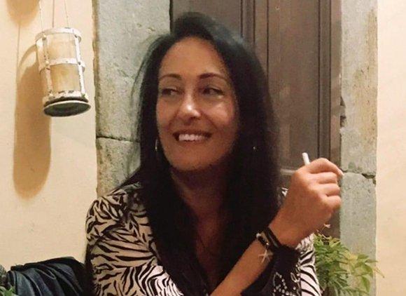 Silvia Marcelli